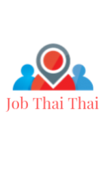Job Thai Thai